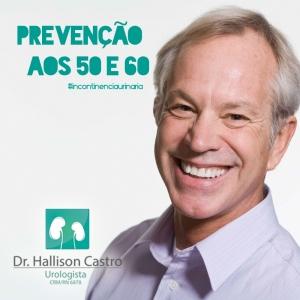 TAG_PREVENÇÃO