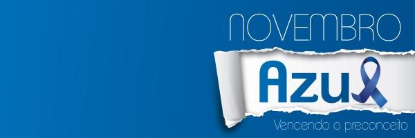CAPA-NOVEMBRO-AZUL
